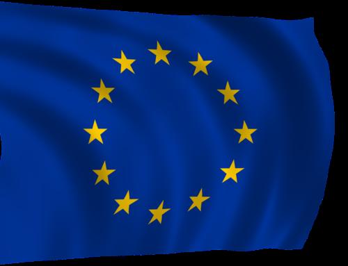 RODO – tekst Rozporządzenia Ogólnego o Ochronie Danych Osobowych nr 2016/679 z 27 kwietnia 2016 r.